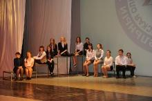 Заключительный этап всероссийской олимпиады школьников по математике в Сарове 2013_166