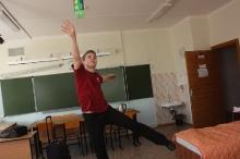 Заключительный этап всероссийской олимпиады школьников по математике в Сарове 2013_16