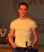 Заключительный этап всероссийской олимпиады школьников по математике в Сарове 2013_178