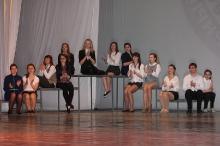 Заключительный этап всероссийской олимпиады школьников по математике в Сарове 2013_189