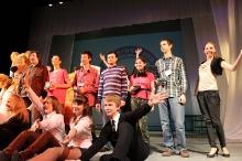 Заключительный этап всероссийской олимпиады школьников по математике в Сарове 2013_196