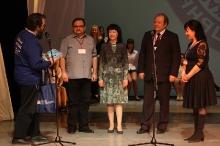 Заключительный этап всероссийской олимпиады школьников по математике в Сарове 2013_205