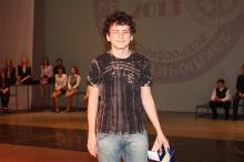 Заключительный этап всероссийской олимпиады школьников по математике в Сарове 2013_208