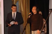 Заключительный этап всероссийской олимпиады школьников по математике в Сарове 2013_215