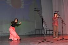 Заключительный этап всероссийской олимпиады школьников по математике в Сарове 2013_216