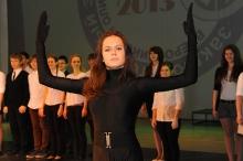 Заключительный этап всероссийской олимпиады школьников по математике в Сарове 2013_224