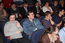 Заключительный этап всероссийской олимпиады школьников по математике в Сарове 2013_225