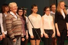 Заключительный этап всероссийской олимпиады школьников по математике в Сарове 2013_233