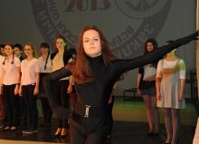 Заключительный этап всероссийской олимпиады школьников по математике в Сарове 2013_236