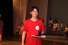 Заключительный этап всероссийской олимпиады школьников по математике в Сарове 2013_241