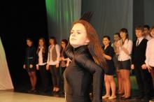 Заключительный этап всероссийской олимпиады школьников по математике в Сарове 2013_245
