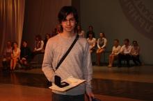 Заключительный этап всероссийской олимпиады школьников по математике в Сарове 2013_252