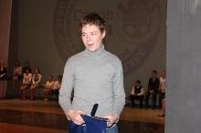 Заключительный этап всероссийской олимпиады школьников по математике в Сарове 2013_254