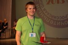 Заключительный этап всероссийской олимпиады школьников по математике в Сарове 2013_263