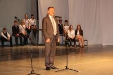 Заключительный этап всероссийской олимпиады школьников по математике в Сарове 2013_270