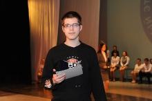 Заключительный этап всероссийской олимпиады школьников по математике в Сарове 2013_274