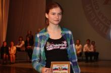 Заключительный этап всероссийской олимпиады школьников по математике в Сарове 2013_278