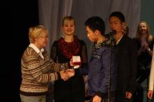 Заключительный этап всероссийской олимпиады школьников по математике в Сарове 2013_287
