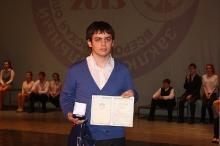 Заключительный этап всероссийской олимпиады школьников по математике в Сарове 2013_294