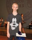 Заключительный этап всероссийской олимпиады школьников по математике в Сарове 2013_296