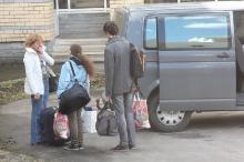 Заключительный этап всероссийской олимпиады школьников по математике в Сарове 2013_297