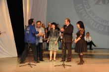 Заключительный этап всероссийской олимпиады школьников по математике в Сарове 2013_305