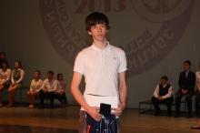 Заключительный этап всероссийской олимпиады школьников по математике в Сарове 2013_321
