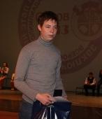 Заключительный этап всероссийской олимпиады школьников по математике в Сарове 2013_324