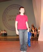 Заключительный этап всероссийской олимпиады школьников по математике в Сарове 2013_325