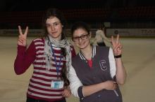 Заключительный этап всероссийской олимпиады школьников по математике в Сарове 2013_344
