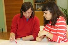Заключительный этап всероссийской олимпиады школьников по математике в Сарове 2013_349