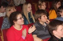Заключительный этап всероссийской олимпиады школьников по математике в Сарове 2013_356
