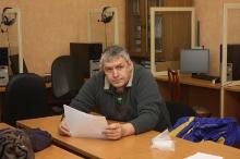 Заключительный этап всероссийской олимпиады школьников по математике в Сарове 2013_361