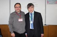 Заключительный этап всероссийской олимпиады школьников по математике в Сарове 2013_375