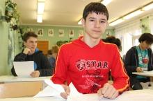 Заключительный этап всероссийской олимпиады школьников по математике в Сарове 2013_379