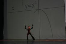 Заключительный этап всероссийской олимпиады школьников по математике в Сарове 2013_37