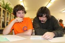 Заключительный этап всероссийской олимпиады школьников по математике в Сарове 2013_388