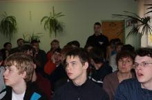 Заключительный этап всероссийской олимпиады школьников по математике в Сарове 2013_392