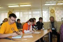 Заключительный этап всероссийской олимпиады школьников по математике в Сарове 2013_395