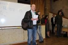 Заключительный этап всероссийской олимпиады школьников по математике в Сарове 2013_396