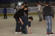 Заключительный этап всероссийской олимпиады школьников по математике в Сарове 2013_397