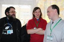 Заключительный этап всероссийской олимпиады школьников по математике в Сарове 2013_399