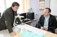 Заключительный этап всероссийской олимпиады школьников по математике в Сарове 2013_407