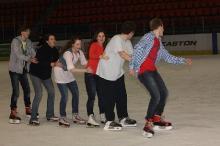 Заключительный этап всероссийской олимпиады школьников по математике в Сарове 2013_416