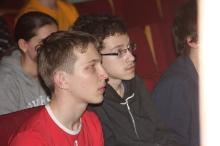 Заключительный этап всероссийской олимпиады школьников по математике в Сарове 2013_417