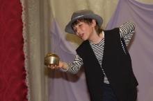 Заключительный этап всероссийской олимпиады школьников по математике в Сарове 2013_419