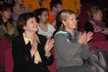 Заключительный этап всероссийской олимпиады школьников по математике в Сарове 2013_420