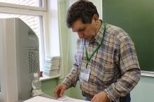 Заключительный этап всероссийской олимпиады школьников по математике в Сарове 2013_421