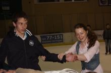 Заключительный этап всероссийской олимпиады школьников по математике в Сарове 2013_433