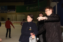 Заключительный этап всероссийской олимпиады школьников по математике в Сарове 2013_435